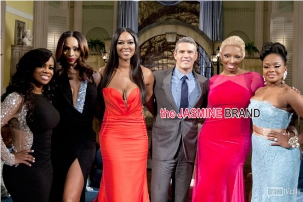 cast-real housewives of atlanta reunion-kenya porsha fight 2014-the jasmine brand