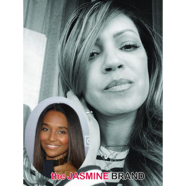 [VIDEO] Chilli on Pebble's Lawsuit: She Couldn't Sue Us Because We Didn't Lie