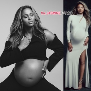ciara-w magazine-the jasmine brand