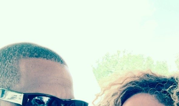 See the Pix! Beyonce & Jay Z Invade Dominican Republic For Wedding Anniversary