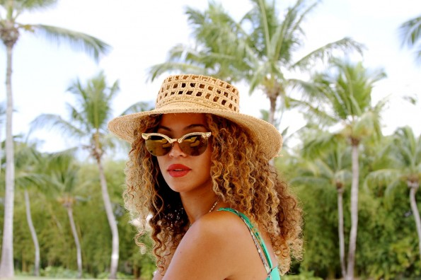 close up-beyonce-jay z-6th anniversary vacation-dominican republic-the jasmine brand
