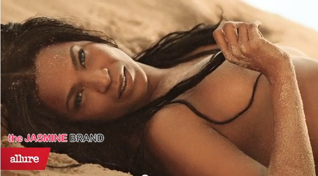 nia-long-nude-hd