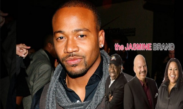 columbus short-apologizes-dropping n bomb-during interview-the jasmine brand