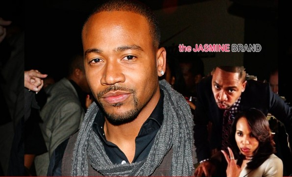 columbus short-resigns quits from scandal-domestic violence charges 2014-the jasmine brand