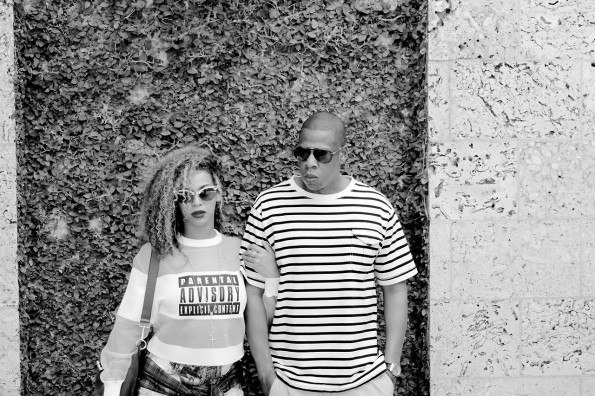 couple-parental advisory-beyonce-jay z-6th anniversary vacation-dominican republic-the jasmine brand