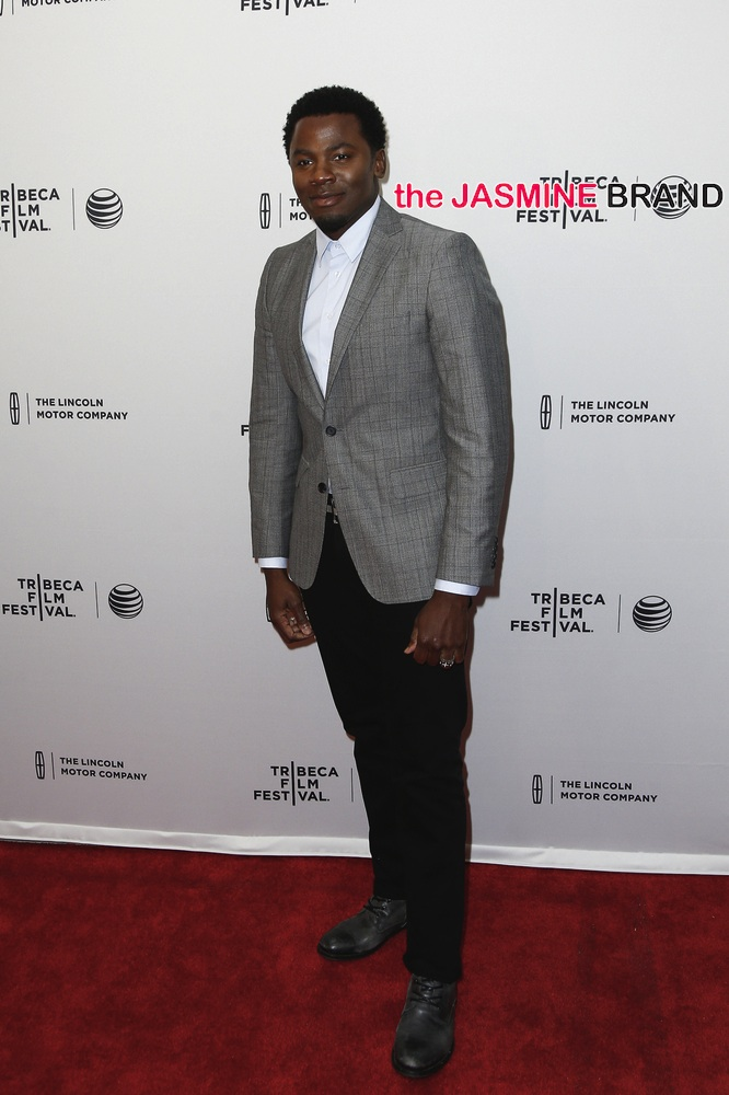 "2014 Tribeca Film Festival - ""Life Partners"" World Premiere - Arrivals"
