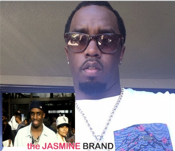diddy-to speak at howard university commencement-the jasmine brand