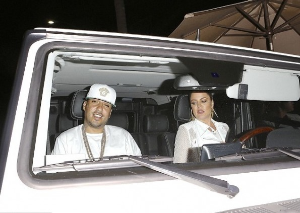 dinner date night-khloe kardashian-french montana-the jasmine brand