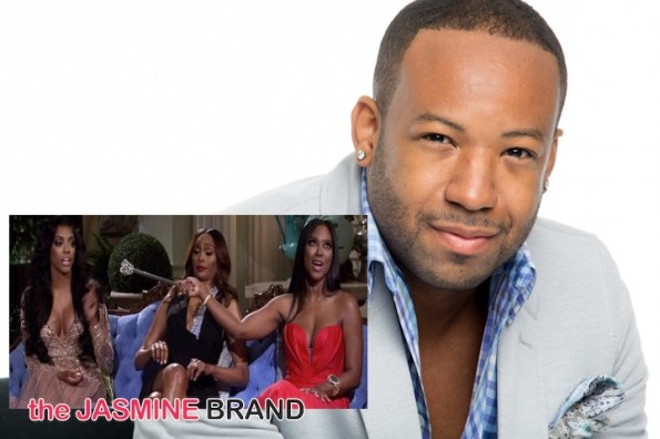 exclusive-carlos king-addresses-atlanta housewives reunion fight 2014-porsha williams-kenya moore-the jasmine brand