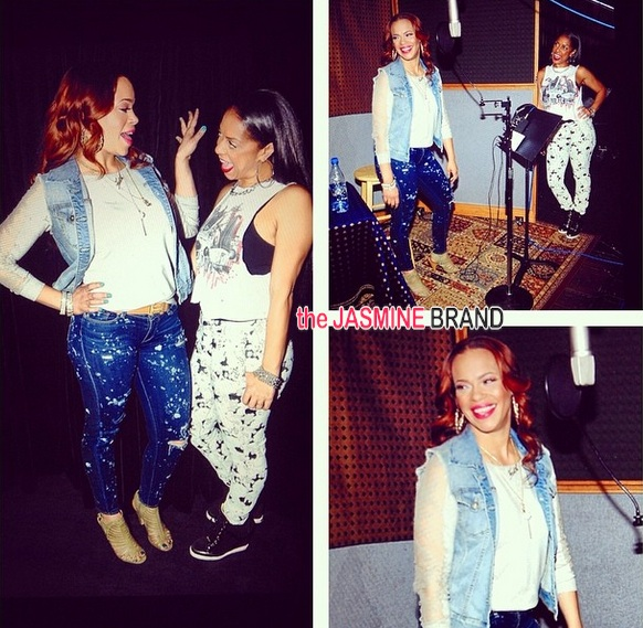 faith evans-tiffney cambridge studio 2014-the jasmine brand