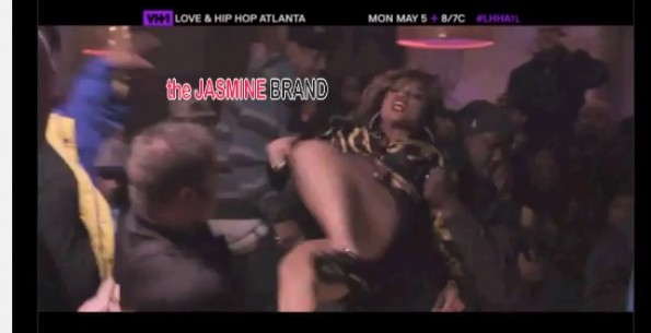 fight-lhha-love and hip hop trailer-season 3-the jasmine brand