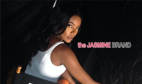 Being Mary Jane Snags 4th Season