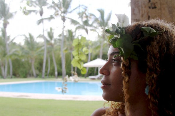 hair-beyonce-jay z-6th anniversary vacation-dominican republic-the jasmine brand