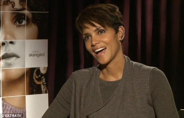 halle berry-rapid weight loss-breast feeding-the jasmine brand