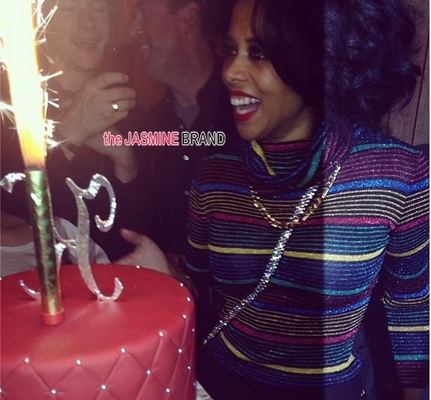 i-kelis-celebrates 6th album food-after party nyc-the jasmine brand