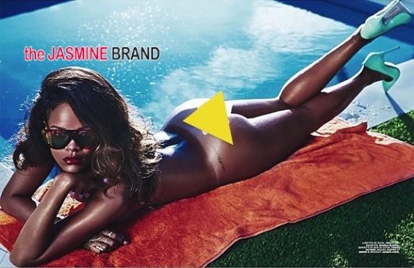 i-rihanna-lui-nude-the jasmine brand