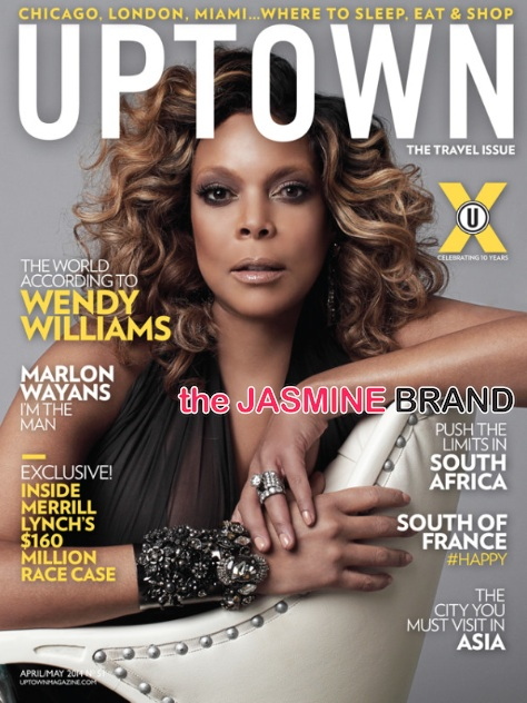 i-wendy williams-covers uptown magazine 2014-the jasmine brand
