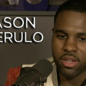 JasonDerulo-Hot97Interview-thejasmineBRAND