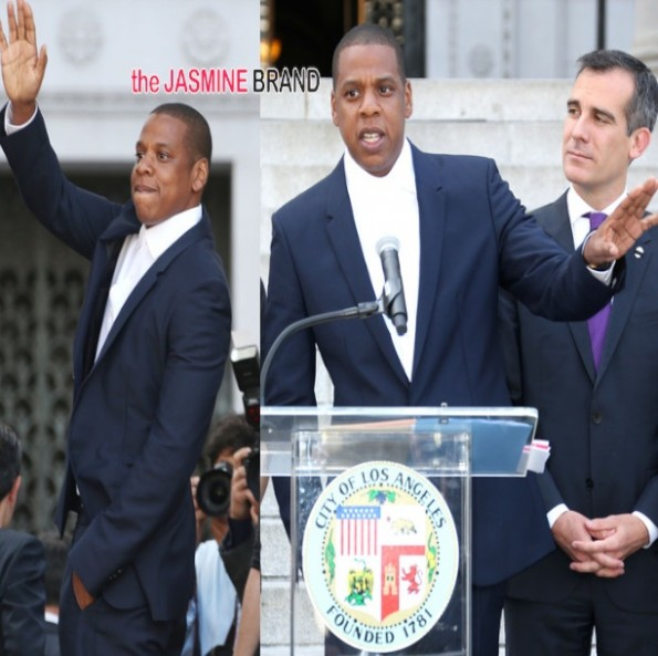 jay z-announces made in america festival-west coast-la-the jasmine brand