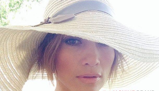 Celebrity Easter Moments! J.Lo, Nick Cannon & Mariah Carey, Alicia Keys, Khloe Kardashian & More Famous Folk