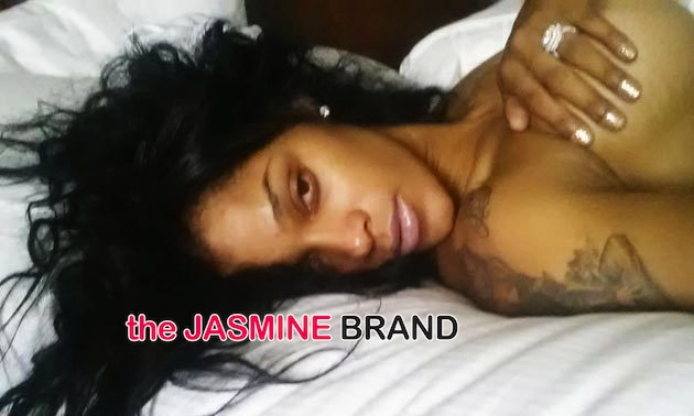joseline having sex