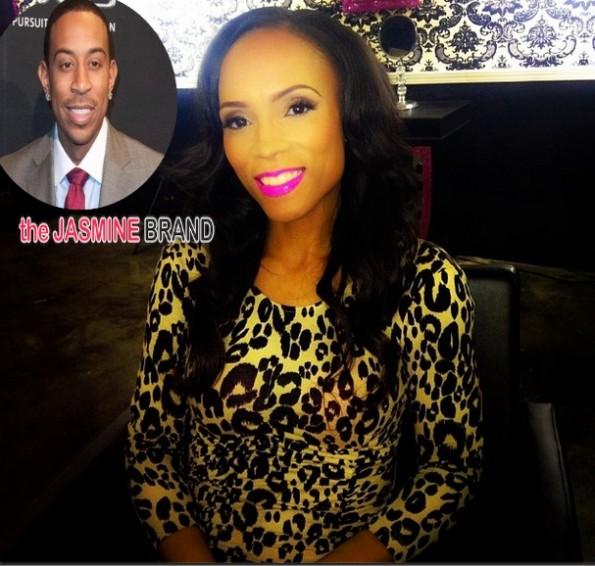 judge-orders ludacris to pay-baby mama tamika fuller-more money-the jasmine brand