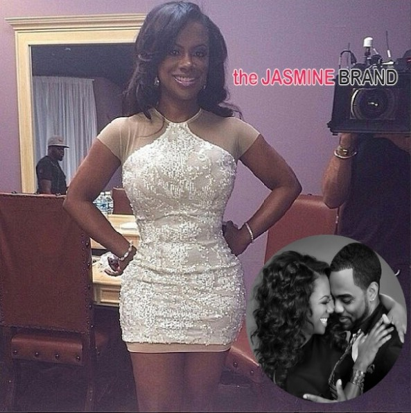 kandi burruss-marries todd tucker-the jasmine brand