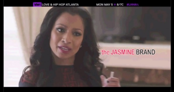 karlie redd-lhha-love and hip hop trailer-season 3-the jasmine brand