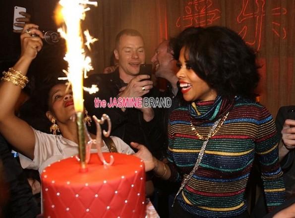 kelis-celebrates 6th album food-after party nyc-the jasmine brand