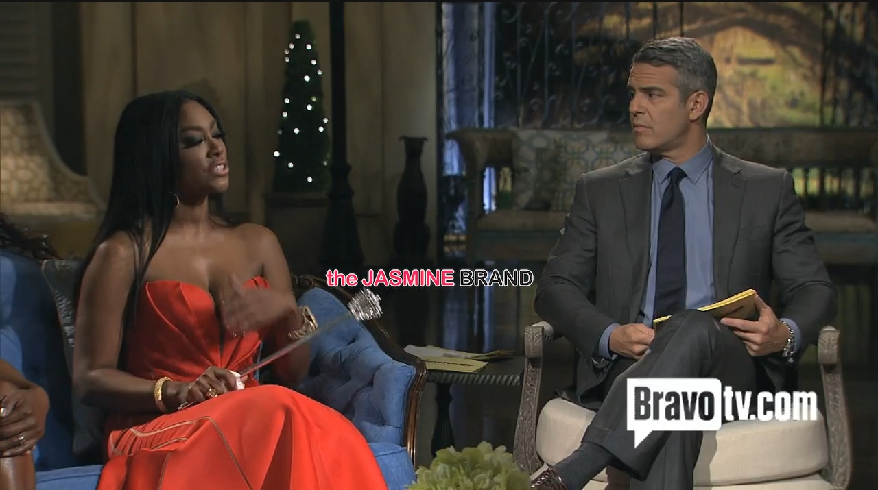 Andy cohen new show-1651