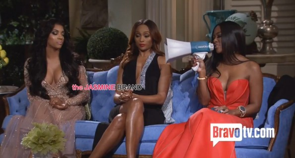 kenya moore megaphone-real housewives of atlanta reunion-season 6-the jasmine brand
