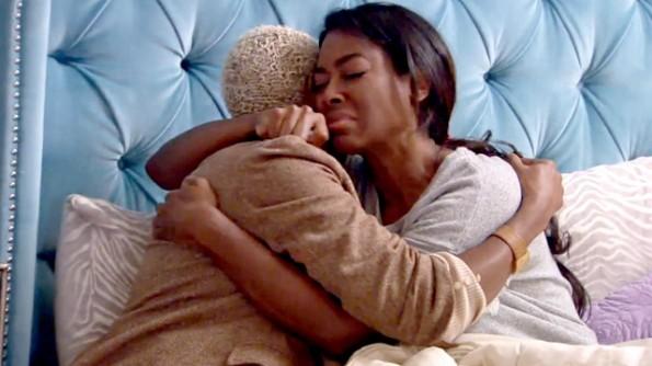 kenya moore-mours-dog velvet dies-the jasmine brand