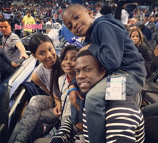kevin hart-girlfriend eniko-final four 2014-the jasmine brand