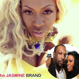 lil-mo-husband-allegedly-split-up-the-jasmine-brand