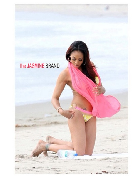 love and hip hop atlanta mimi faust beach 2014-i-the jasmine brand