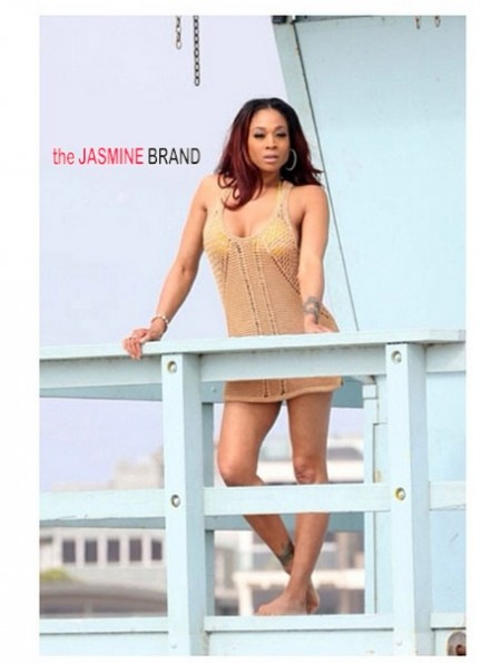 love and hip hop atlanta-mimi faust beach 2014-the jasmine brand
