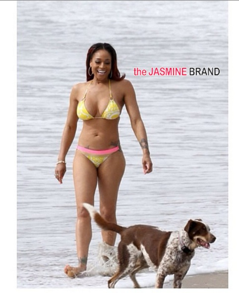 love and hip hop atlanta mimi faust beach 2014-the jasmine brand