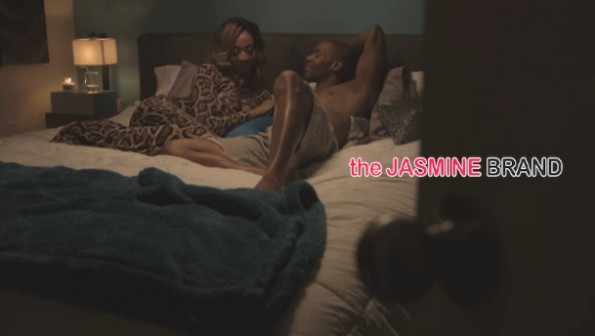 love and hip hop atlanta-mimi faust-nikko bedroom secrets-i-the jasmine brand