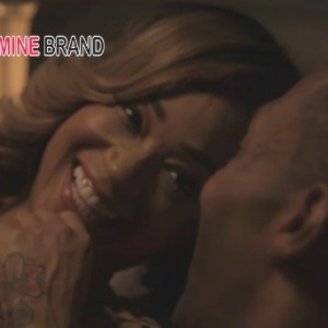 love and hip hop atlanta-mimi faust-nikko bedroom secrets-the jasmine brand
