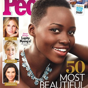 lupita nyongo-named people most beautiful-the jasmine brand