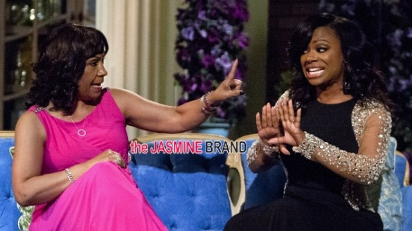 mama joyce-reunion-real housewives of atlanta 2014-the jasmine brand