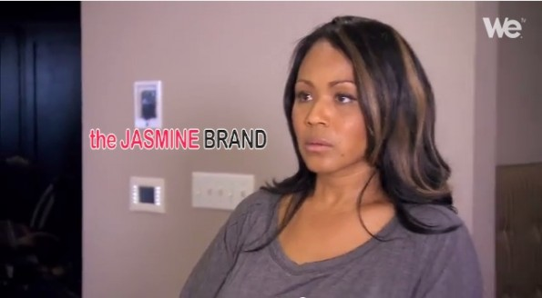 mary mary-we tv-tina campbell-upset about husband cheating-im angry-a-the jasmine brand