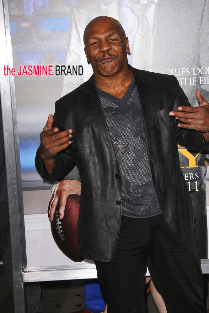 """""""Draft Day"""" Los Angeles Premiere - Arrivals"""
