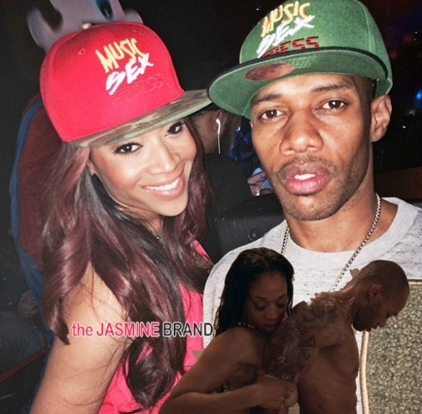 mimi faust boyfriend-nikko-shower rod song 2014-the jasmine brand