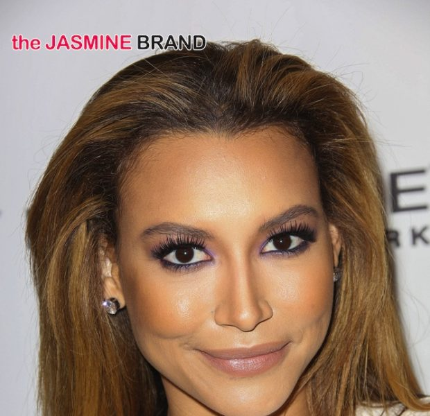 Naya Rivera Opens Up About Abortion, Struggles With Anorexia