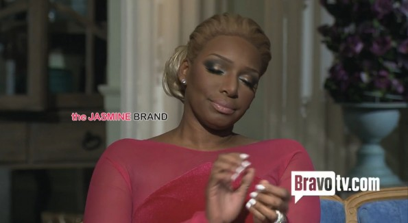 nene leakes-real housewives of atlanta reunion-season 6-the jasmine brand