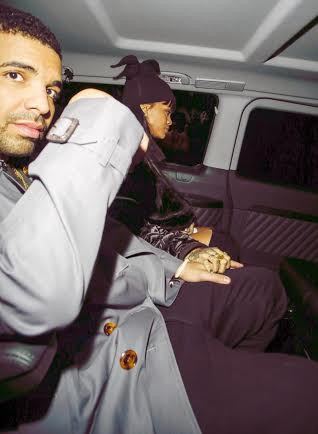 new music-drake in the east-rihanna speculation-the jasmine brand