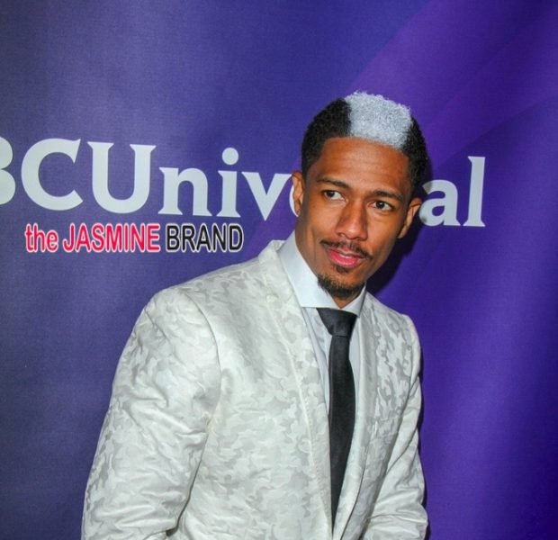 Nick Cannon Confirms Split From Mariah Carey, Denies Infidelity
