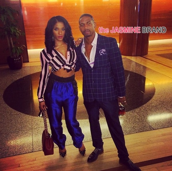 nyc press-lhha-joseline hernandez-stevie j-the jasmine brand
