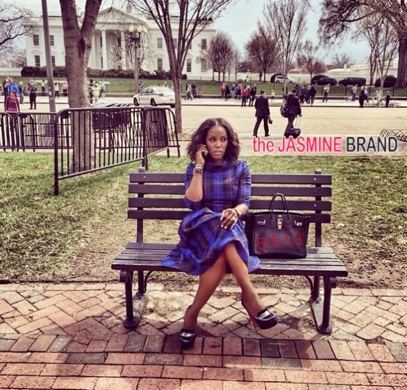 olivia pope-june ambrose-visits dc-howard university-talks fashion 2014-the jasmine brand